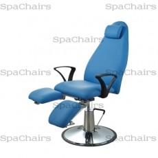 Педикюрное кресло Р31 С