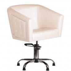 """Маникюрное кресло клиента """"Hunter"""""""
