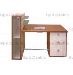 Маникюрный стол 200 С