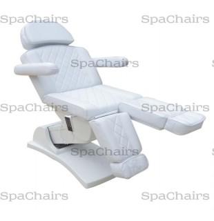 Педикюрное кресло на электроприводе ИМ-4001 С