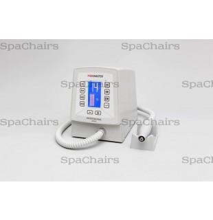 Аппарат для педикюра с пылесосом Podomaster Professional С